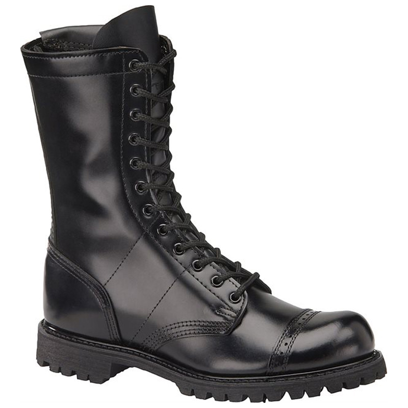 Corcoran Boots | Best Selection &amp Lowest Prices