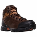 Danner Corvallis 5 Inch Composite Toe Hiking Boot 17602