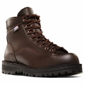 Danner Explorer 6 Inch Waterproof Gore-Tex Hiking Boot 45200