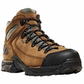 Danner 453 5.5 Inch Waterproof Gore-Tex Hiking Boot 45364