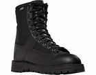 "Danner Acadia 8"" Composite Toe Waterproof GoreTex Tactical Boot 22500"