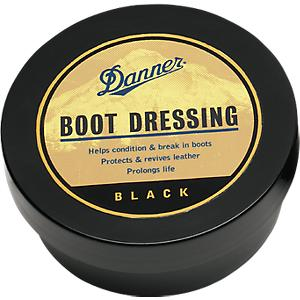 Danner Boot Dressing 4 oz