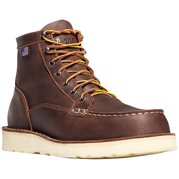 Danner Boots Sale Cheap - Yu Boots