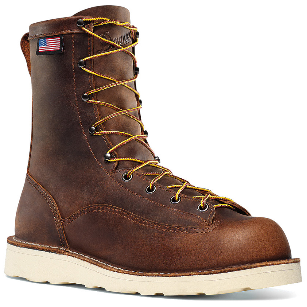 Danner Boots Sale - Cr Boot