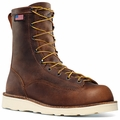 Danner Bull Run 8 Inch Work Boot 15556