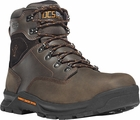 Danner Crafter 6 Inch Waterproof EH Rated Hiking Boot 12433