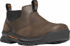 Danner Crafter Romeo 3 Inch Work Shoe 12441