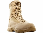 Danner TFX Rough-Out 8 Inch Waterproof Gore-Tex Military Boot 26016