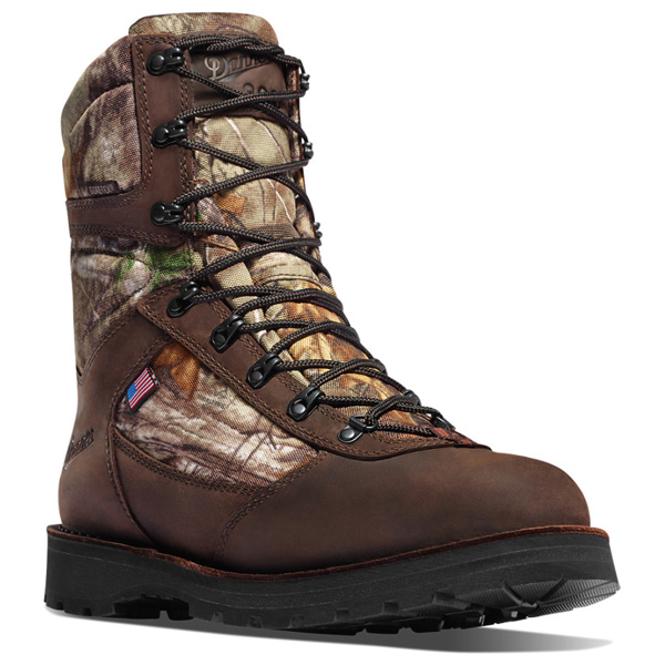 Danner Hunting Boots | WorkBootsUSA