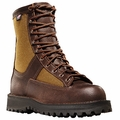 Danner Grouse 8 Inch Waterproof Gore-Tex Hunting Boot 57300
