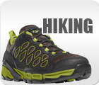 Danner Hiking Boots & Shoes