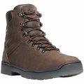 Danner Ironsoft 6 Inch Waterproof Composite Toe Work Boot 14733