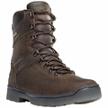 Danner Ironsoft 8 Inch Waterproof Composite Toe Work Boot 14737