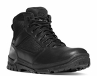 Danner Lookout 5.5 Inch Waterproof Tactical Boot 23820