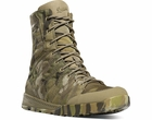 Danner Melee 8 Inch Military Boot 15960