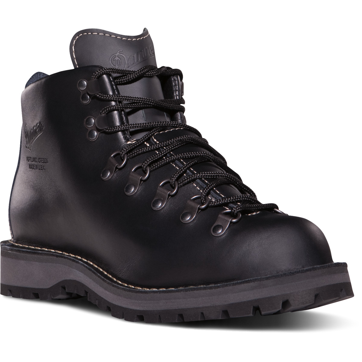 Danner Work Boots | Best Selection & Lowest Prices