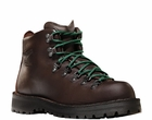 Danner Mountain Light II 5 Inch Waterproof Gore-Tex Hiking Boot 30800