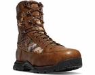 Danner Pronghorn 8 Inch Waterproof Insulated Hunting Boot 45009