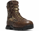 Danner Pronghorn 8 Inch Waterproof Insulated Hunting Boot 45013
