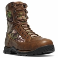 Danner Pronghorn 8 Inch Waterproof Gore-Tex Hunting Boot 45005