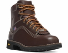 Danner Quarry 6 Inch Waterproof Gore-Tex Work Boot 17301