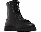 Danner Recon 8 Inch Waterproof Insulated Police Boot 69410