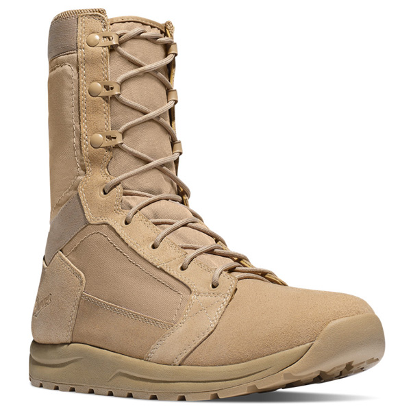 Danner Tachyon 8 Inch Military Boot 50131