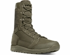 Danner Tachyon 8 Inch Military Boot 50132