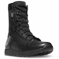 Danner Tachyon 8 Inch Waterproof Gore-Tex Tactical Boot 50122