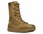Bates 8 Inch Durashocks Desert Hot Weather Boot