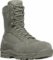 Danner Tanicus 8 Inch Composite Toe Waterproof Military Boot 55315