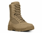 Danner Tanicus 8 Inch Military Boot 55310