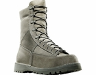 Danner USAF 8 Inch Waterproof Insulated Military Boot 26063