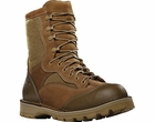 Danner USMC Rat 8 Inch Steel Toe Military Boot 15610X