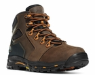 Danner Vicious 4.5 Inch Waterproof Gore-Tex Work Boot 13858
