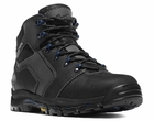 Danner Vicious 4.5 Inch Composite Toe Waterproof Work Boot 13864