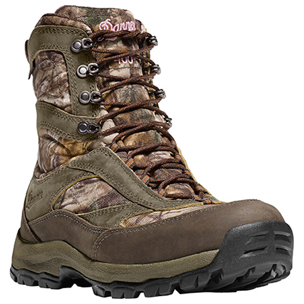 Danner Boots | Lowest Prices &amp Free Shipping