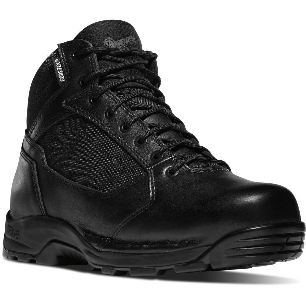 Danner Striker Torrent 45 Womens 4.5 Inch Waterproof Tactical Boot ...