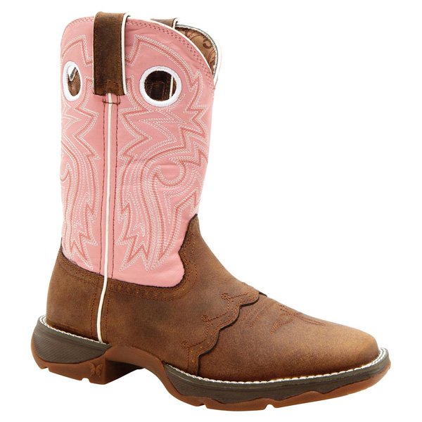 durango flirt boots reviews I searched for durango boots on wwwfindsimilarcom durango women's flirt with durango 10 boot,brown store ratings and product reviews are submitted.