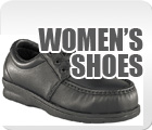 Florsheim Women's Shoes
