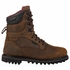Georgia 9 Inch Waterproof Insulated Work Boot G8162