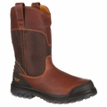 Georgia Zero Drag 11 Inch Waterproof Non-Slip Work Wellington G092