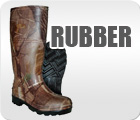 Itasca Rubber Boots