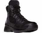 Kinetic GTX 6 Inch Uniform Boots 28015