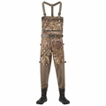 Lacrosse Alpha Swampfox Drop Top Max-5 Insulated Waders 700082