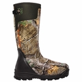 Lacrosse Alphaburly Pro 18 Inch Insulated Hunting Boot 376019
