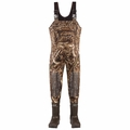 Lacrosse Brush Tuff Extreme ATS Max-5 Insulated Waders 700055