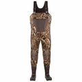Lacrosse Mallard II Expandable Max-5 Insulated Waders 700316
