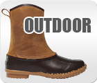 LaCrosse Outdoor Boots