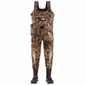 Lacrosse Swamp Tuff Pro Insulated Waders 700130